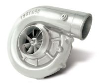 centrifugal_supercharger