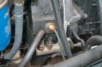 hydraulic_drive