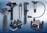 individual_ignition_coil