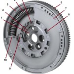 shema_dual_mass_flywheel
