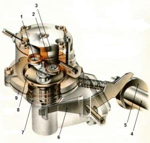 shema_mechanical_fuel_pump