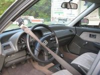 automatic_seat_belts
