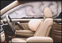curtain_airbag