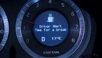 driver_alert_control
