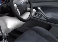 knee_airbag