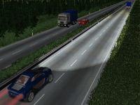 motorway_light