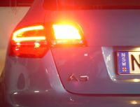 rear_fog_lights