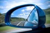 rearview-mirror-2