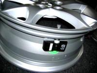 tires_pressure