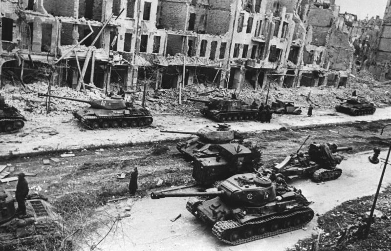 29_01_1945_goda_v_sovetskie_vojska_vstupili_v_nemeckuyu_pomeraniyu.25vfhzc4zf1ckgwkk4k04osoc.ejcuplo1l0oo0sk8c40s8osc4.th