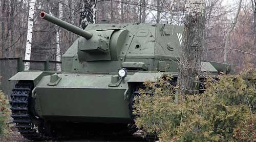 su-76i_09