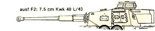 pz-4_28