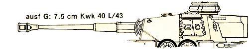 pz-4_29