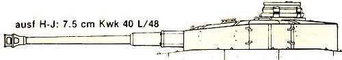 pz-4_30