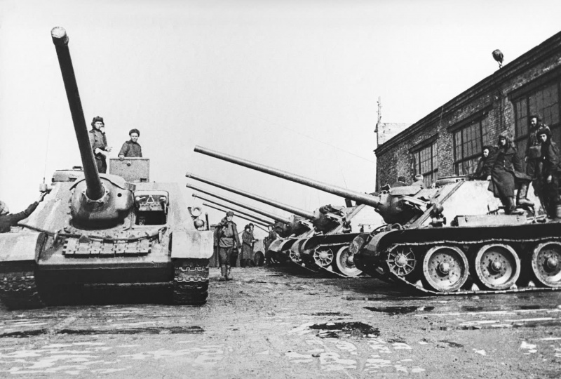 sau_su_100_zavod_uralmash_sverdlovsk_1944.a6xzcqifecgkw0wcgc0os0sc.ejcuplo1l0oo0sk8c40s8osc4.th