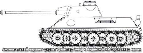 tank-pantera_24