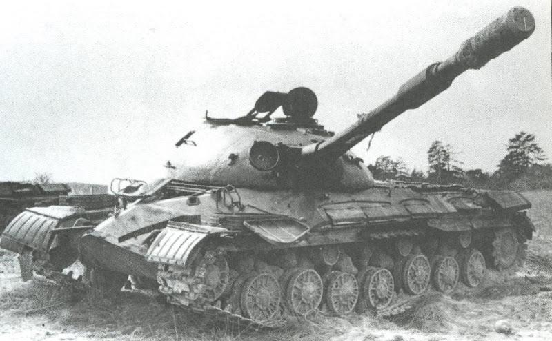 tyazhelyj-tank-t-10