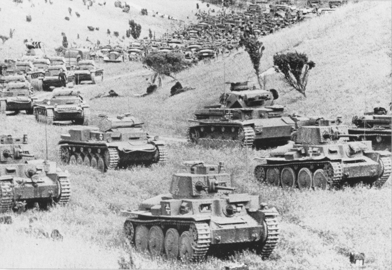 7_panzer_divizion-26gpm0ik616scgo4gk4wo0c8w-ejcuplo1l0oo0sk8c40s8osc4-th