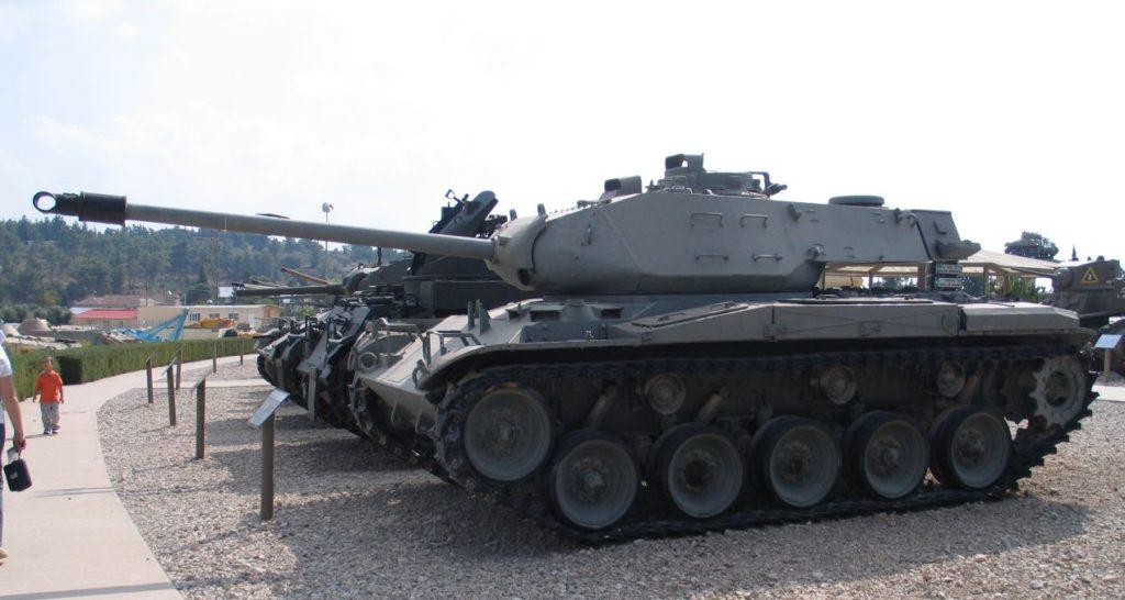 m41a3-walker-bulldog-latrun-2