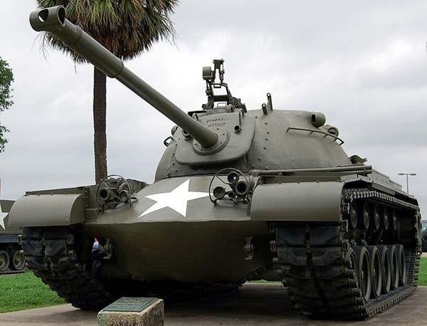 m48-patton-1