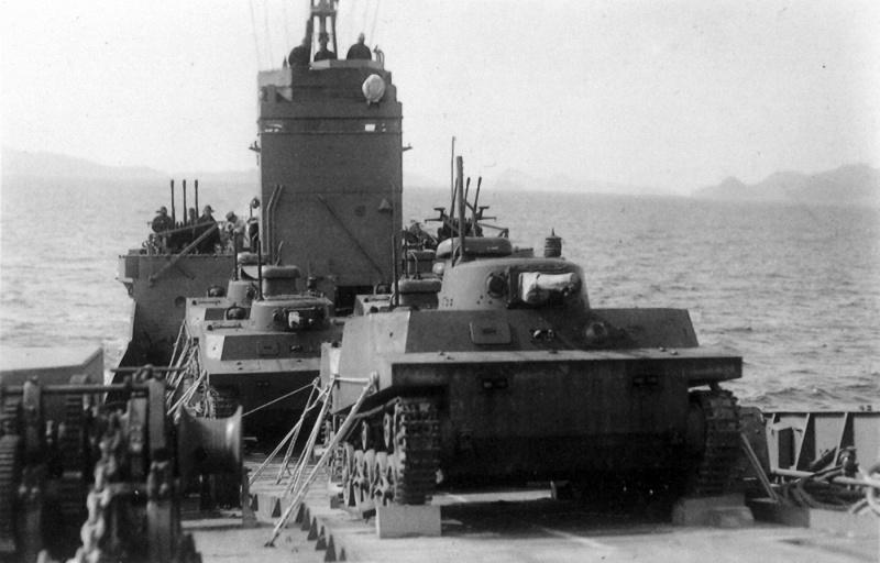 japanese_amphibious_tanks_1944_saipan.1roe8tdgdnvo0kc04kww8ok0k.ejcuplo1l0oo0sk8c40s8osc4.th