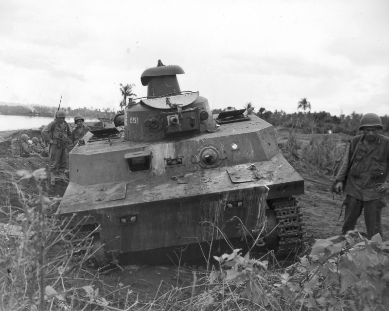 japanese_ka_mi_amphibous_tank_ormoc_leyte_1945.84xgneyuibcw0kco4gkkwgokc.ejcuplo1l0oo0sk8c40s8osc4.th