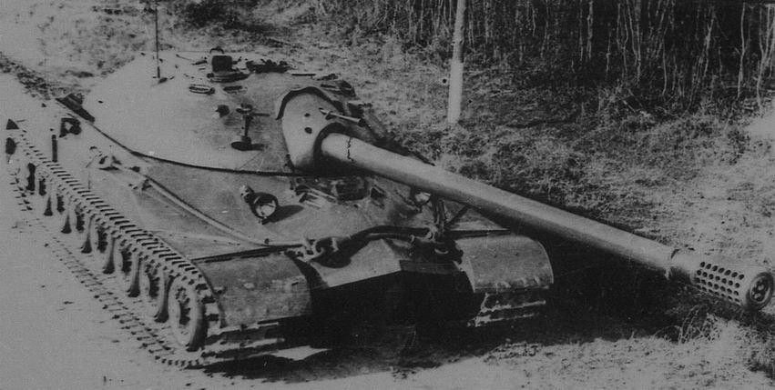 tank_is7_1