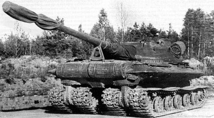 tank_obekt_279_4