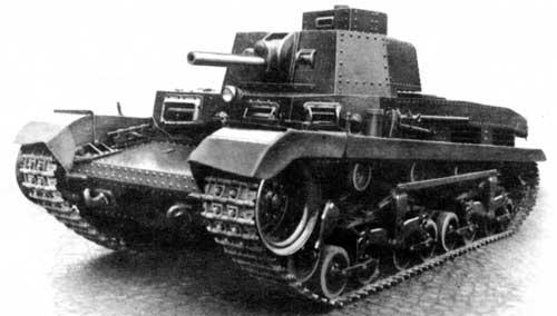 turan1-04
