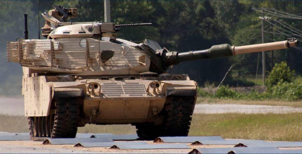 1383019621_m60_tank_modernization-10