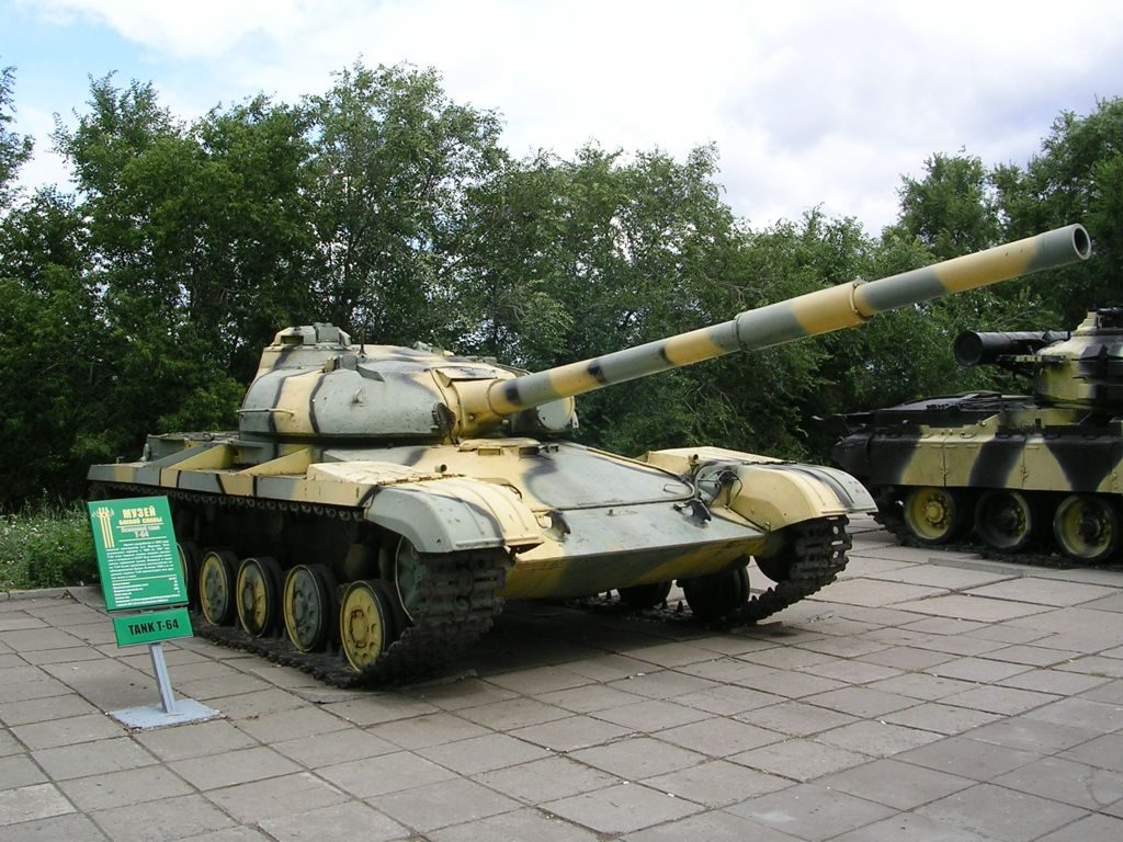 t-64a_1