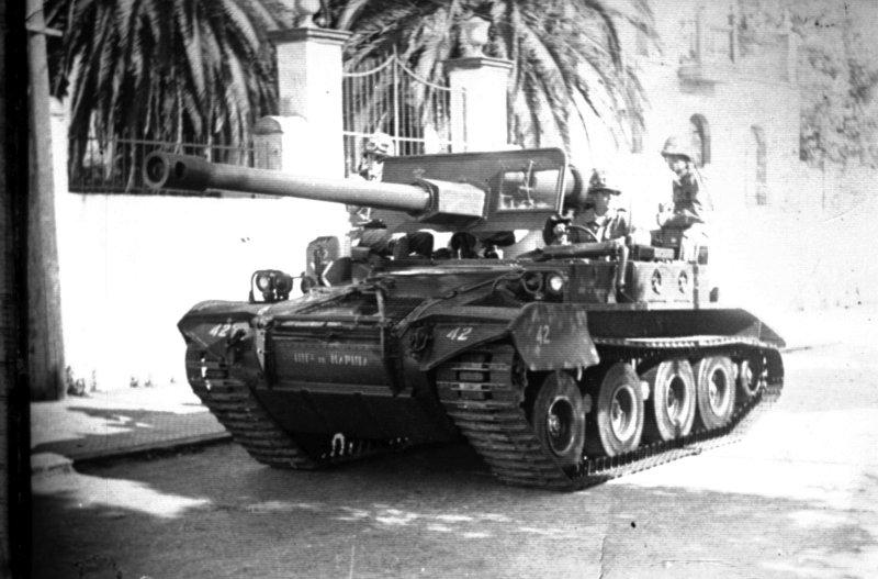 m56_scorpion_history_2