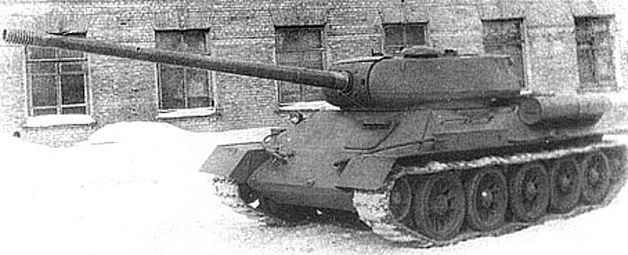 t-34-100_s_orudiem_zis-100_-_zaglavnaya