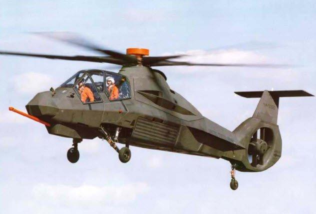 4-rah-66-comanche