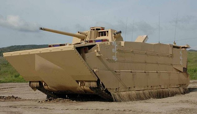 6-expeditionary-fighting-vehicle