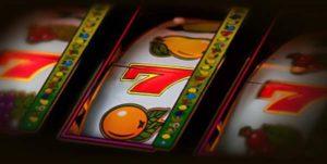 слоты казино
