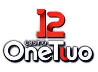 casino onetwo