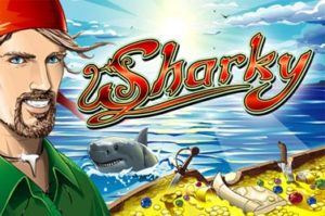 casino sharky