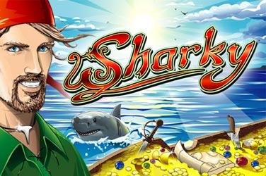 casino sharky