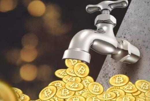 bitcoin-kran