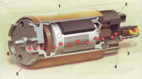shema_electric_fuel_pump