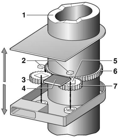 shema-steering-angle-sensor