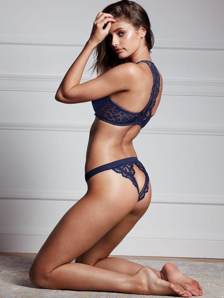 Модель Playboy Liza Kei | World Of Man Dreams