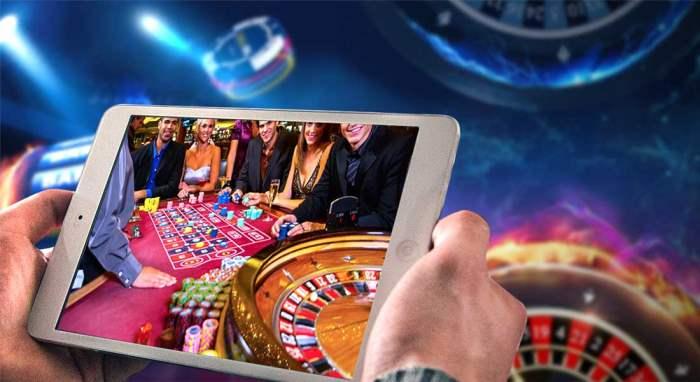 Статьи о казино онлайн лудшие онлайн казино
